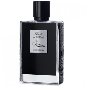 By Kilian Back To Black Aphrodisiac Edp 50 ML Erkek Parfüm