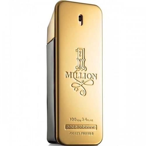 Paco Rabanne One Million Edt 100 ML Erkek Parfüm Fiyati ile En Uygun