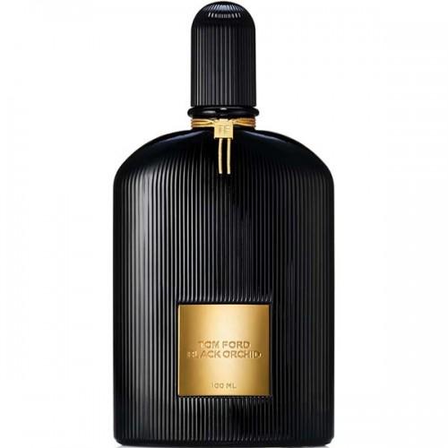 Tom Ford Black Orchid Edp 100 ML Unisex Parfüm Fiyati ile En Uygun