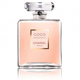 Chanel Coco Mademoiselle Edp 100ml Bayan Tester Parfüm