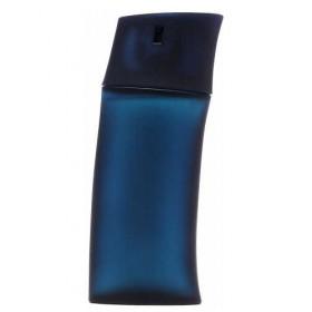 Kenzo Pour Home Edt 100ml Erkek Tester Parfüm