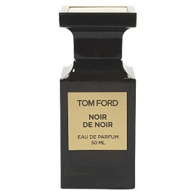 Tom Ford Noir De Noir 50ml Tester Parfüm