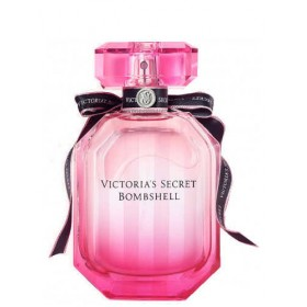 Victoria Secret Bombshell Edp 100ml Bayan Parfümü