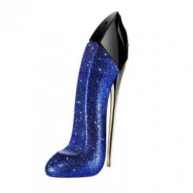 Carolina Herrera Good Girl Glitter Collector 80ml Edp Bayan Tester Parfüm