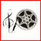 Film & Müzik