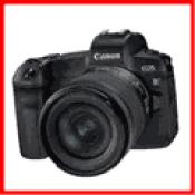 Fotograf & Kamera