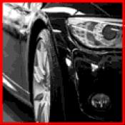 Otomotiv & Motorsiklet