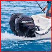 Tekne & Yat Malzemeleri