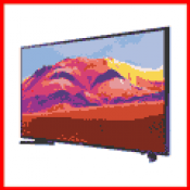 Televizyon & Ses Sistemleri