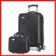 Valiz - Sırt Çantaları