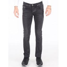 Erkek Panama 325 01 01 Pantolon