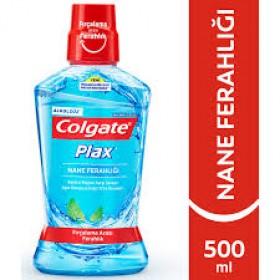 COLGATE 500 ML PLAX NANE FERAHLIGI