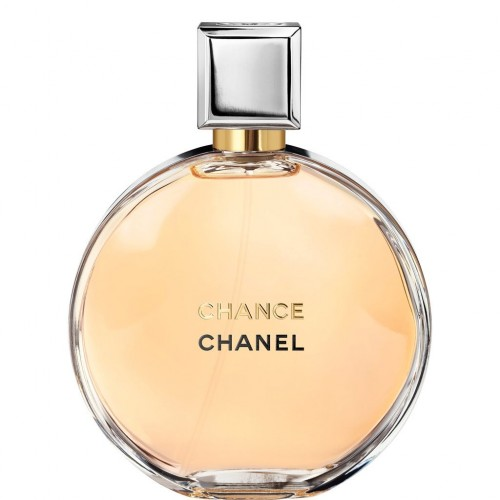 Chanel Chance Edp 100ml Bayan Tester Parfüm