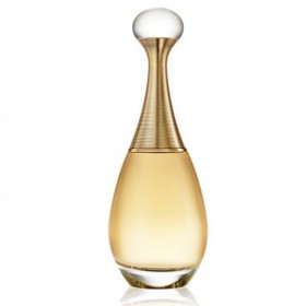 Christian Dior Jadore Edp 100ml Bayan Tester Parfüm