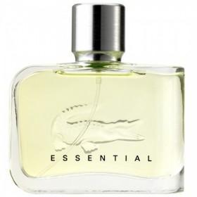 Lacoste Essential Edt 125ml Erkek Tester Parfüm