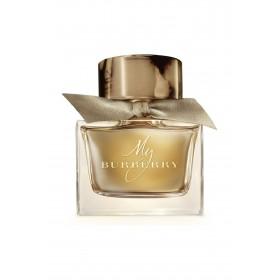 BURBERRY My Edp 90 ml Kadın Parfümü 5045419039611
