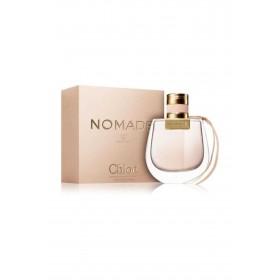 CHLOE Nomade Edp 75 ml Kadın Parfümü 3614223113347