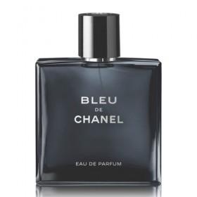 Chanel Bleu De Chanel Edp 100ml Erkek Parfüm