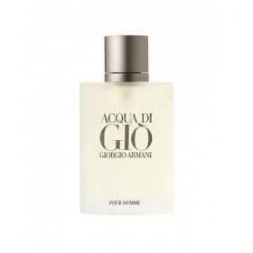 Giorgio Armani Acqua Di Gio Pour Homme Edt 200ml Erkek Tester Parfüm