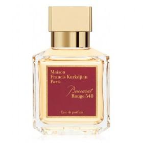 Maison Francis Kürkdjian Baccarat Rouge 540 Edp 70ml