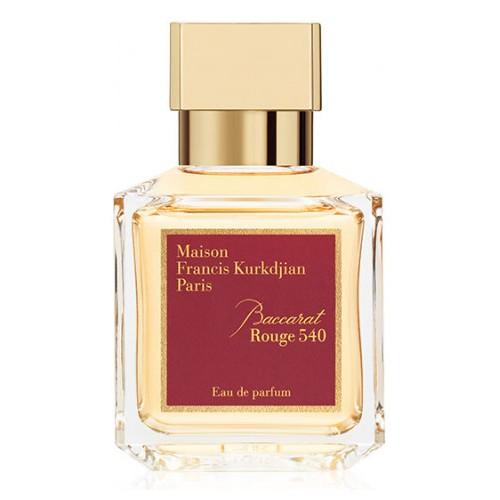 Maison Francis Kürkdjian Baccarat Rouge 540 Edp 70ml Fiyati ile En Uygun