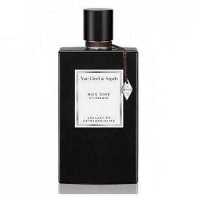 Van Cleef & Arpels Boris Dore 75 Ml Edp Erkek Tester Parfüm